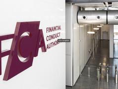 BNPL będzie nadzorowany przez FCA
