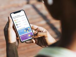 PayPal króluje w Australii