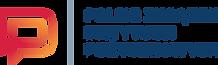 pzip-logo-01-kolor.png
