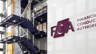 Brytyjski nadzór chce uregulować usługi z zakresu open finance
