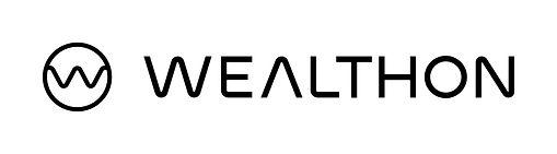 WEALTHON_Logotype_Black.jpg