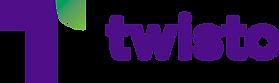 Twisto-Logo.png