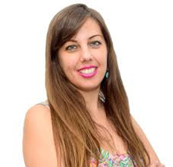 Elena Berberana