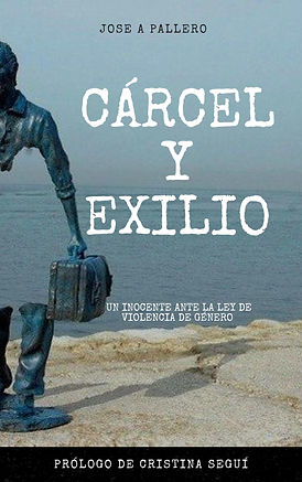 portada para kindle CARCEL Y EXILIO.jpg
