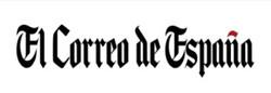 El Correo de España