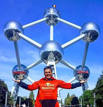 bruselas atomium.jpeg