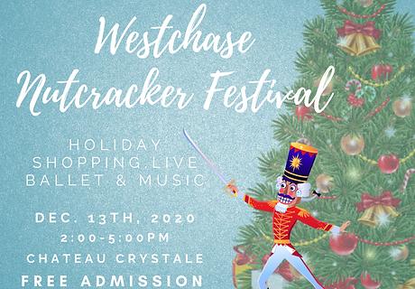 Westchase Nutcracker Fair (1).png