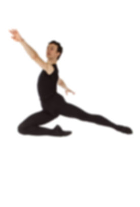 young male dancer leaping_edited.jpg