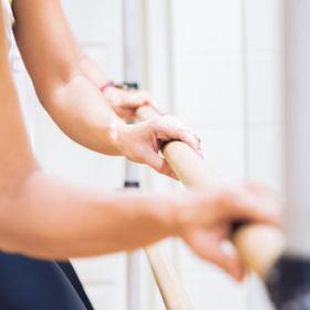 Barre Yoga Classes.jpg
