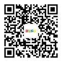 Doko WeChat QR Code.JPG