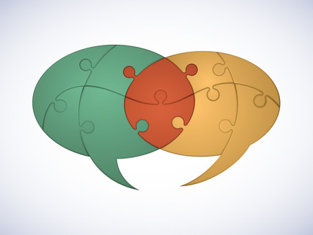 Why Care About Effective Communication?