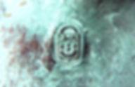 DSC_0006 2.JPG