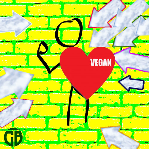 Vegan Single