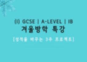 Naver Blog 영국유학 정보 (11).png
