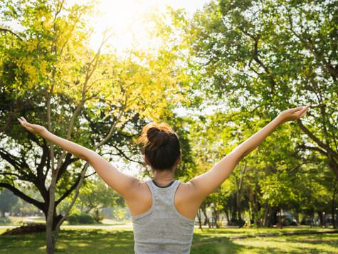 3 formas de mejorar tu bienestar emocional