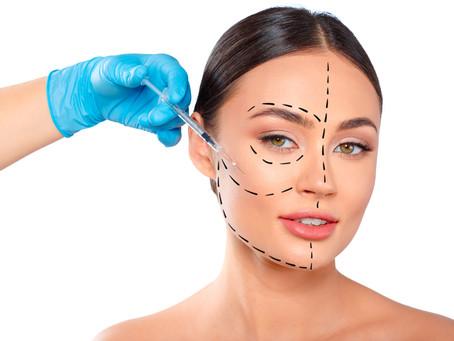 La permanencia de la cirugía plástica en la nueva normalidad