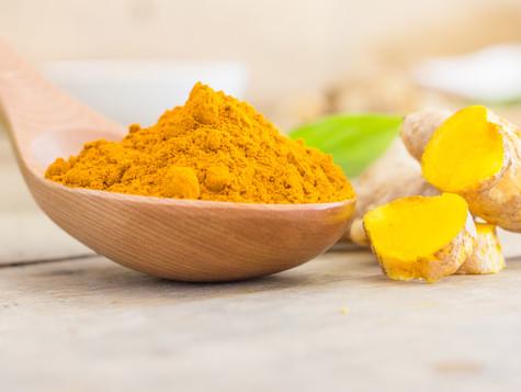 3 superfoods que contribuyen a tu salud