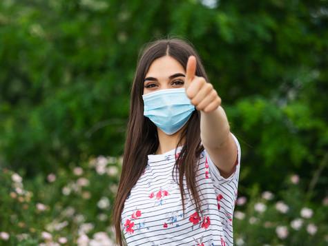 3 alimentos que fortalecen tu sistema inmunológico y quizá no lo sabías
