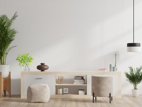 3 plantas de interior fáciles de cuidar para hacer tu espacio más natural
