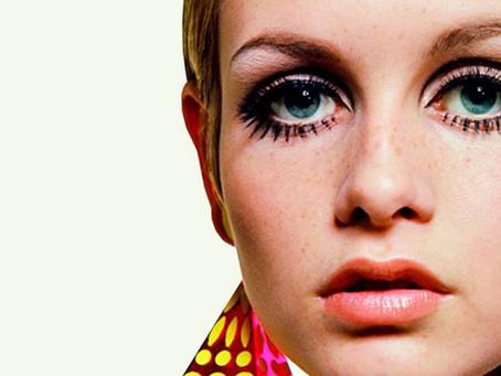 40 años de belleza en las tendencias de maquillaje