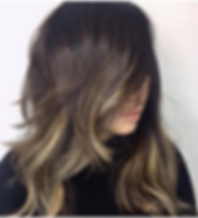 ombre, highlights, lowlights, hair, hair color, hair cut