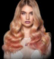 color, fashion hahair, hair services, products, consultaion, fashion hair