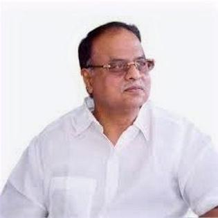 MR.V.Prabhakar reddy.jpg