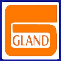 Gland pharma.png