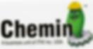 logo_itwchemin_edited_edited.png