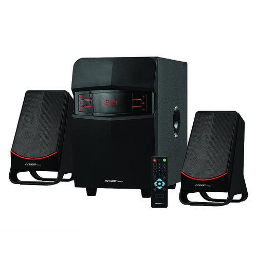 SOUNDBASS 40 Wireless Speaker System