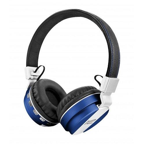 Evolution Bluetooth Stereo headphones