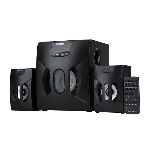 SOUNDBASS 60 Wireless Speaker System