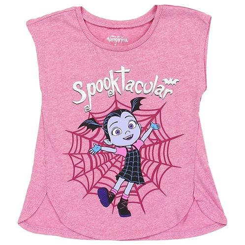 VAMPIRINA Girls Toddler T-Shirt