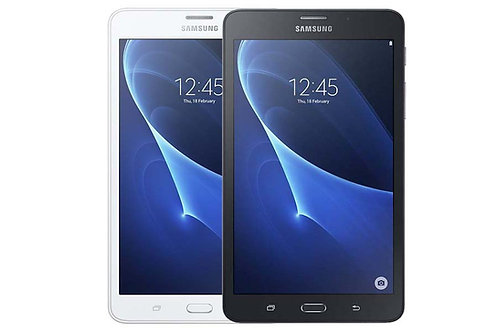 Samsung Galaxy Tab A 7'' Wifi/SIM