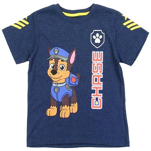 PAW PATROL Boys T-Shirt