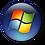 Thumbnail: Windows Re-Installation Service