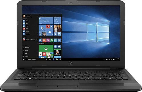 HP 15-BA009DX 15.6'' Laptop