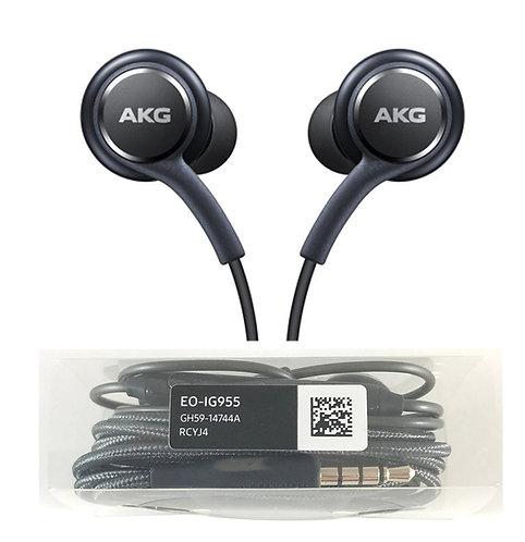 Samsung Original Earphones Tuned By AKG