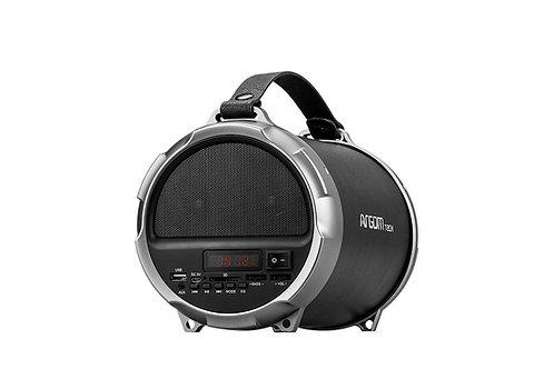 BAZOOKABEATS+ Indoor/Ooutdoor Wireless Speaker