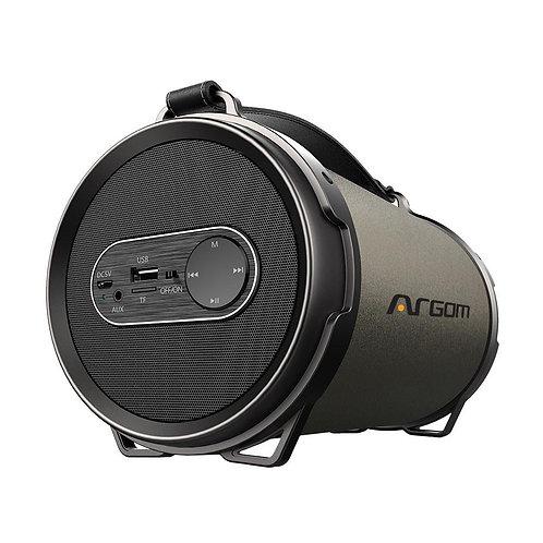 BAZOOKABEATS  Indoor/Ooutdoor Wireless Speaker