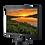 Thumbnail: AOC E970SWHEN 18.5'' HDMI Monitor