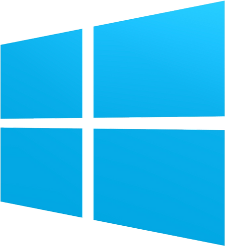 Windows Re-Installation Service