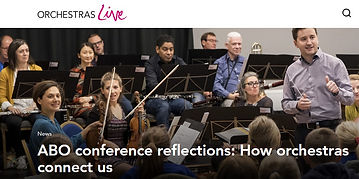 Orchestras Live.jpg