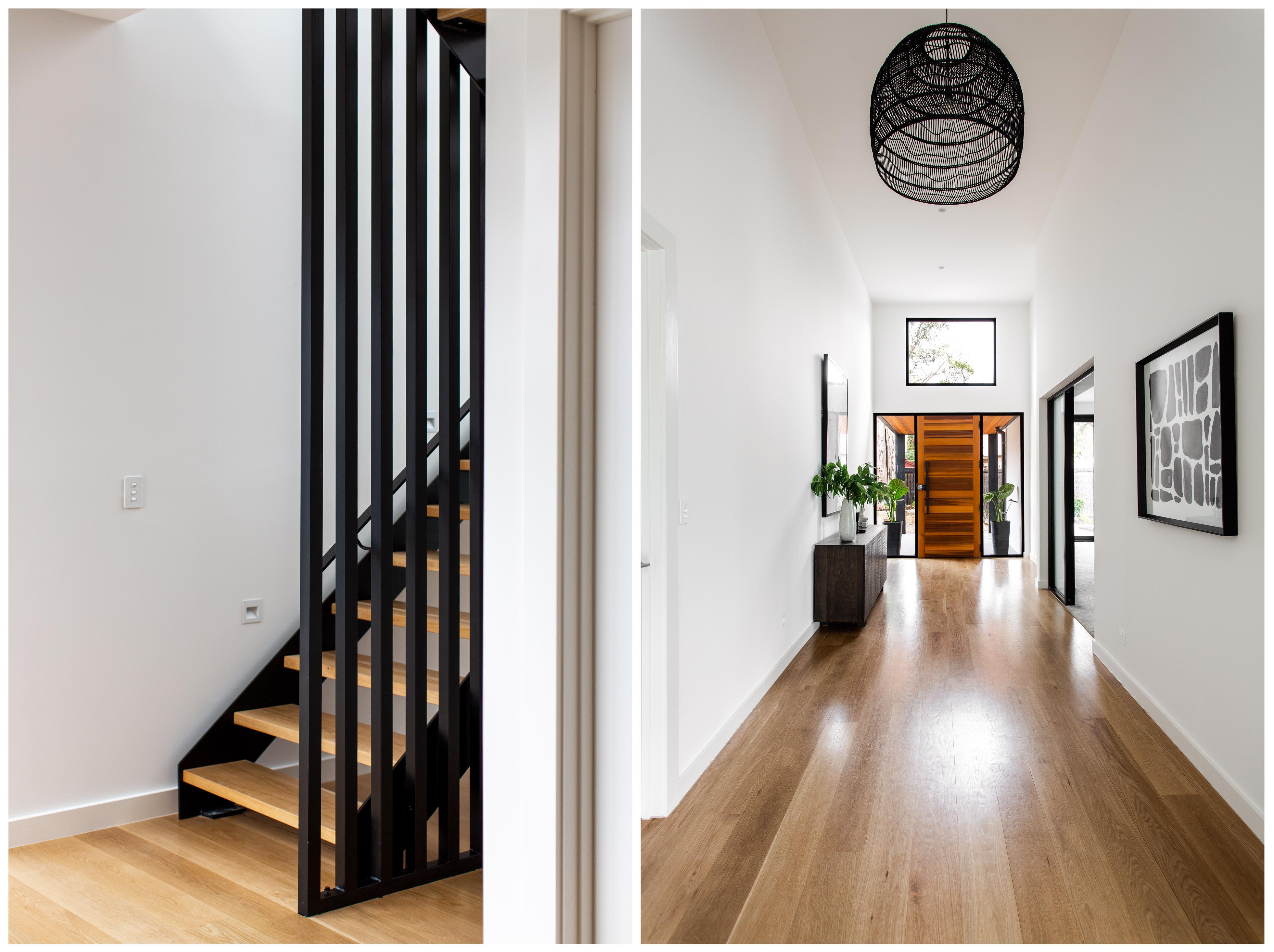 Adelaide Builder - Eastwood