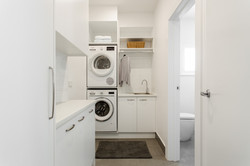Adelaide Laundry Renovation