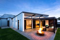 Adelaide Renovating Builder