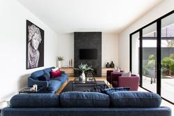 Adelaide Quality Home Builder