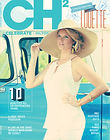 april-2015-ch2-cover.jpg