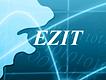 EZIT logo.png