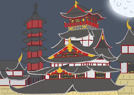 Katana Castle - Copy.jpg
